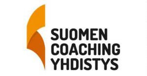 scy-logo-VARI